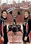 Cheerleading Chants & Cheers [Import...