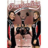 Cheerleading Chants and Cheers featuring Coach Linda Rae Chappell ~ Linda Rae Chappell