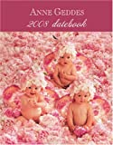 Anne Geddes: 2008 Date Book