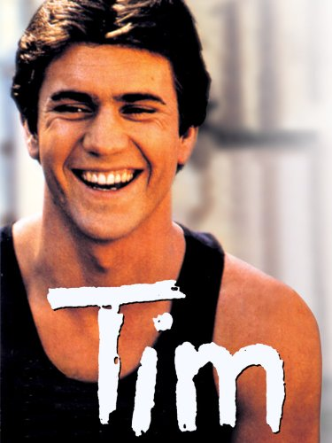 Buy Tim Now!
