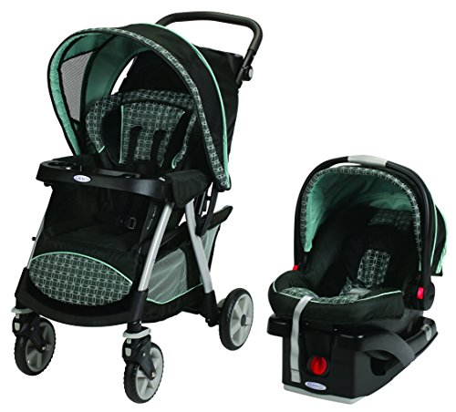 Graco-UrbaanLite-Click-Connect-Travel-System-Cascade