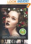 DIGITAL PHOTO RETOUCHING: Beauty, fas...