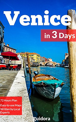 venice-in-3-days-travel-guide-2016-a-perfect-plan-on-how-to-enjoy-3-amazing-days-in-venice-italy-a-g