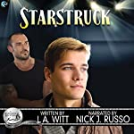 Starstruck: A Bluewater Bay Novel, Book 1 | L. A. Witt