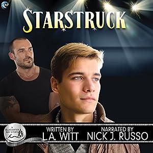 Starstruck Audiobook
