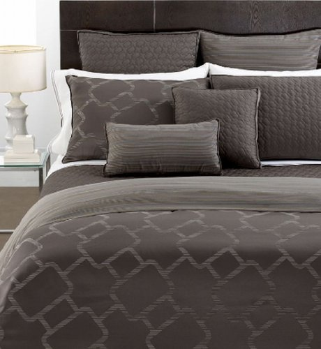 The Hotel Collection Bedding 9917 front
