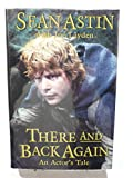 img - for There & Back Again Inscribed book / textbook / text book