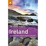 "The Rough Guide to Ireland 9 (Rough Guide Travel Guides)von ""Paul Gray"""