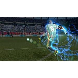 サカつく プロサッカークラブをつくろう! 予約特典 ゴン中山&ローラ プレミアムプロダクトコード 付