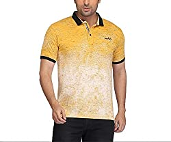National Garments Men's Cotton T-Shirt_003a_Multicoloured_S