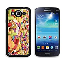 buy Msd Samsung Galaxy Mega 5.8 Aluminum Plate Bumper Snap Case Close Up View Of Multicolored Drugs And Pills Image 10423755