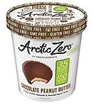 ARCTIC ZERO Fit Frozen Desserts - 6 P...