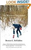 The Warmest December