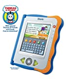VTech Storio Interactive Reading System with free Thomas download