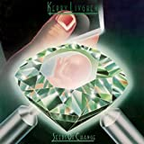 Seeds of Change by LIVGREN,KERRY (2014)
