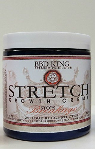 bbd-king-stretch-growth-creme-24-hour-reconstructor-8oz-by-bbd