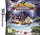 echange, troc So blonde : retour sur l'ile
