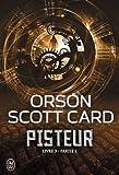 """Afficher """"Pisteur n° 05<br /> Pisteur : livre 3, 1ère partie"""""""