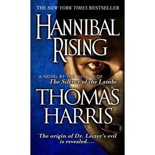 dissecting hannibal leder essays on the novels of thomas harris His intimate understanding of the killer and of clarice herself form the core of thomas harris' the silence of the lambs-- and ingenious, masterfully written book and an unforgettable classic of suspense fiction.