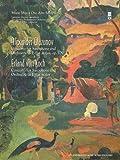 Music Minus One Alto Saxophone: Glazunov von Koch--Concertos in E-Flat Major