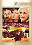 Dry White Season, A
