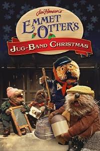 Emmet Otters Jug Band Christmas