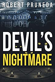 Devil's Nightmare (Devil's Nightmare Series Book 1)