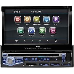 See Boss Bv9976b Car Dvd Player . 7