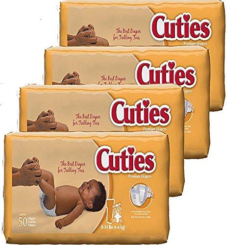 Cuties-Baby-Diapers
