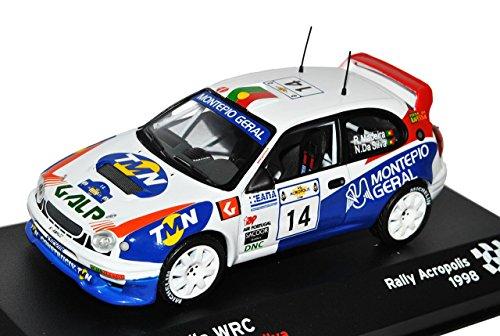 toyota-corolla-wrc-rally-acropolis-1998-nuno-da-silva-1-43-modellcarsonline-modell-auto
