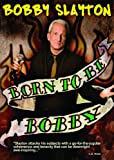 Born to Be Bobby [DVD] [Region 1] [US Import] [NTSC]