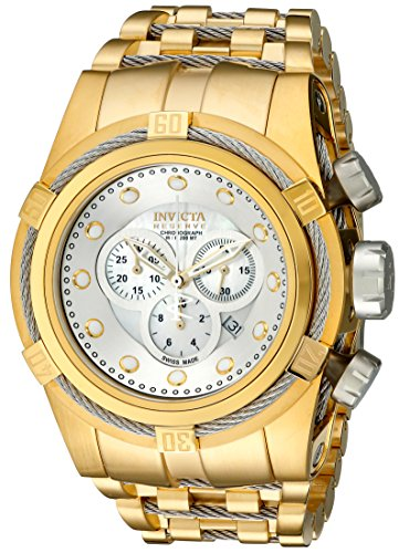 invicta-12743-reserve-bolt-zeus-gold-swiss-chronograph-stainless-steel-watch