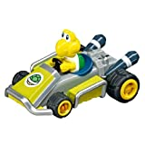 Carrera Go Mario Kart 7 Koopa Troopa Slot Car