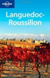 Cover of Languedoc-Roussillon by Nicola Williams 1741792800