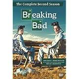 Breaking Bad: Season 2 ~ Bryan Cranston