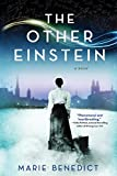 img - for The Other Einstein: A Novel book / textbook / text book