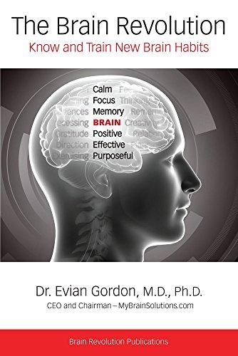 the-brain-revolution-know-and-train-new-brain-habits-english-edition