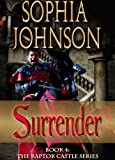 Surrender (The Raptor Castle Series)