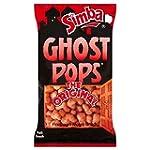 Simba Ghost Pops The Original (100g)...