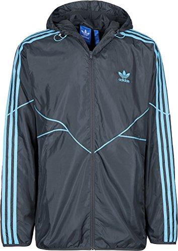 adidas-es-wb-tactical-giacca-a-vento-xs-utility-blue