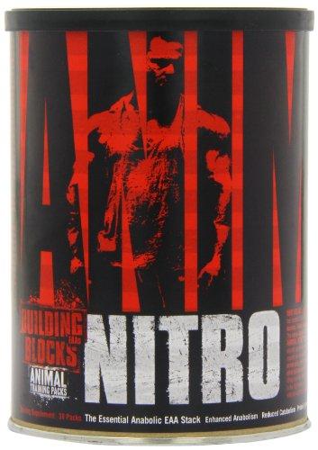 Universal-Nutrition-Animal-Nitro
