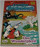 Lustiges Taschenbuch Nr. 185: Das Wunderpferd