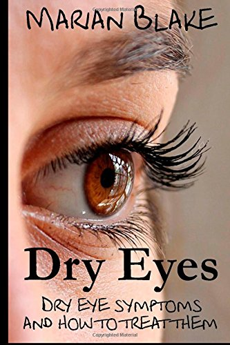 Dry Eyes Dry Nose front-65919