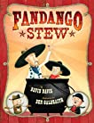 Fandango Stew