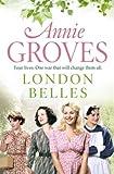 London Belles
