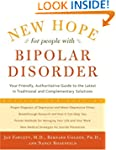 New Hope For People With Bipolar Diso...