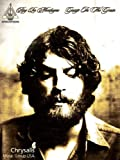 Various Ray Lamontagne Gossip In The Grain Gtr (Guitar Recorded Versions)