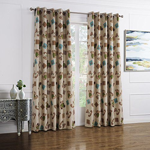 Best Places To Buy Curtains Curtain Array