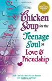 Chicken Soup for the Teenage Soul Set (5 books) (0757300227) by Jack Canfield