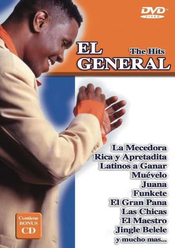 El General: The Hits